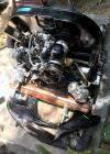 1965 Beetle Stock six volt Engine #9440941