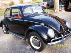 1966 Deluxe Sunroof Beetle..Pigalle..SALE PENDING