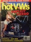 1964 Convertible Professional Built Show/Drag Car