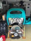 1956 oval project car