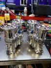 60mm berg carburetors