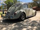 65 Cali/Texas Beetle OG paint