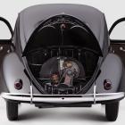 BOOK: KdF Beetle 1941 Typ 60L