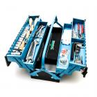 German Essentials Tool Kit for Aircooled VWs