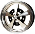 Escra wheels back in stock! Looking for distributo