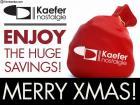 2018 End of the Year Sale @ Kaefer-Nostalgie!
