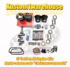 Quality Engine Rebuild Kits All Sizes 1600cc-1914c