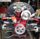 1776 Complete engine ready to ship