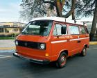 1982 Westy - Smogged and Ready to Roll
