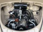 Rebuilt 36HP engine