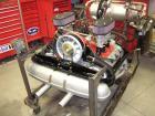 Porsche '65-68 SWB 911 2.3 engine RESTORED