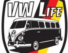 VW Life Youtube Channel!