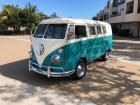 1965 VW Bus - Camper - MAKE AN OFFER!