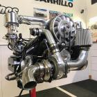 All New Turnkey Engines by ACE Performance Engines