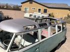 *Reduced*1963 23 Window Deluxe Conversion