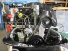 36 engine