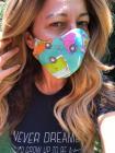 Bus & Beetle Face Masks