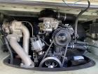 1957 PGSG Turbo $63k or $57k