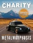 Donate To Win - 1963 Full Custom Ragtop Beetle