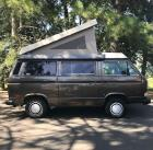 1985 Westy/Solid Good Running/Clean