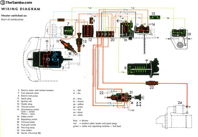1700942 eberspacher d4l wiring diagram wiring diagram and schematic design eberspacher 701 wiring diagram at gsmportal.co
