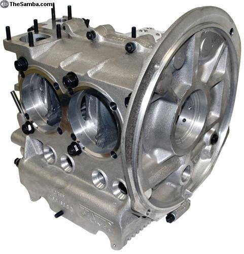 Vw Beetle Engine Builders: TheSamba.com :: VW Classifieds