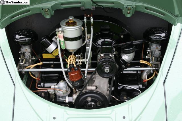 Filtre à essence DEUTSCHE VERGASER GmbH ou EXPRESS 3856133