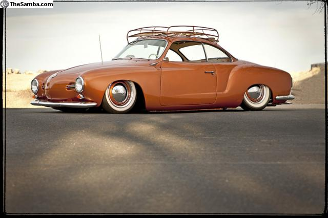 Vw Classifieds Airkewld Air Ride Kits Beetle
