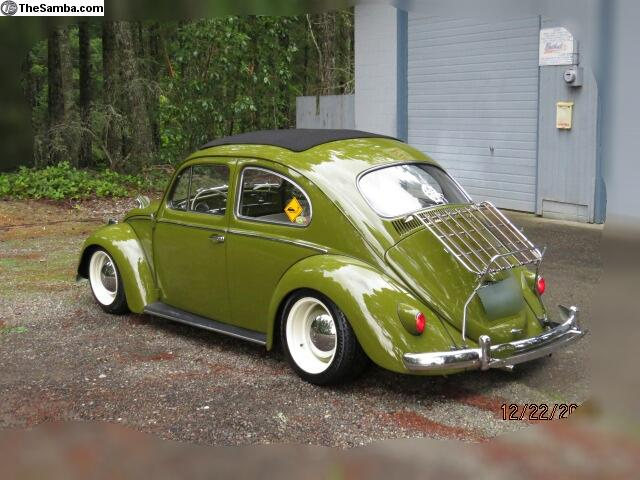 1967 Chevelle Wiper Motor Wiring Diagram Test additionally 1971 Volkswagen Beetle Wiring Diagram additionally Vw Sand Rail Wiring Diagram additionally Ac relay likewise 1969 Vw Beetle Turn Signal Wiring. on 1971 super beetle wiring diagram