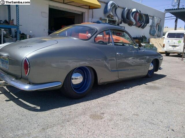 Thesamba ghia view topic ghia on slotted dish enkei wheels image may have been reduced in size click image to view fullscreen publicscrutiny Image collections