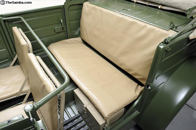 thesamba com    vw classifieds - seat covers