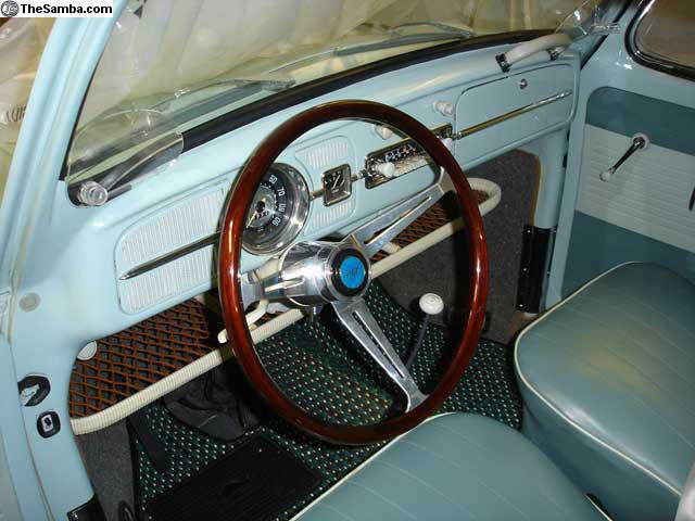 thesambacom vw classifieds flat  wooden gt steering wheel kit