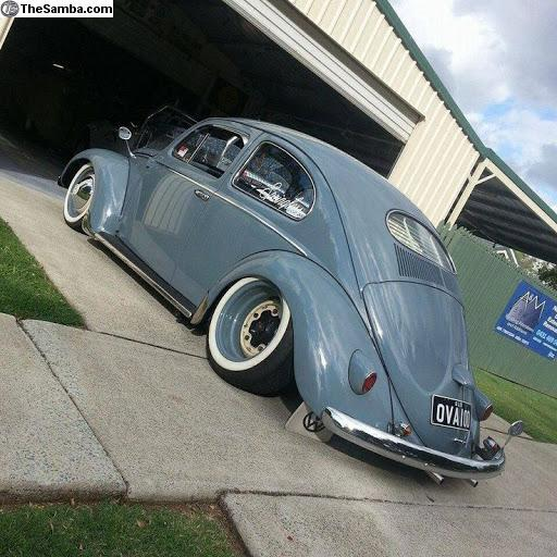 vintage wheels thesambacom vw classifieds deep widened original smoothies