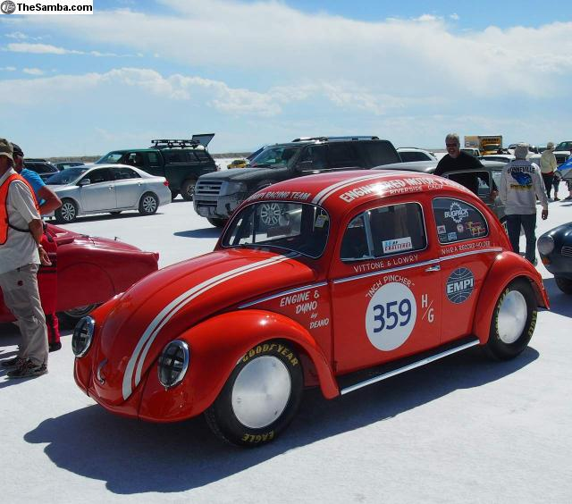 Porsche 911 Engine Stand Yoke: TheSamba.com :: VW Classifieds
