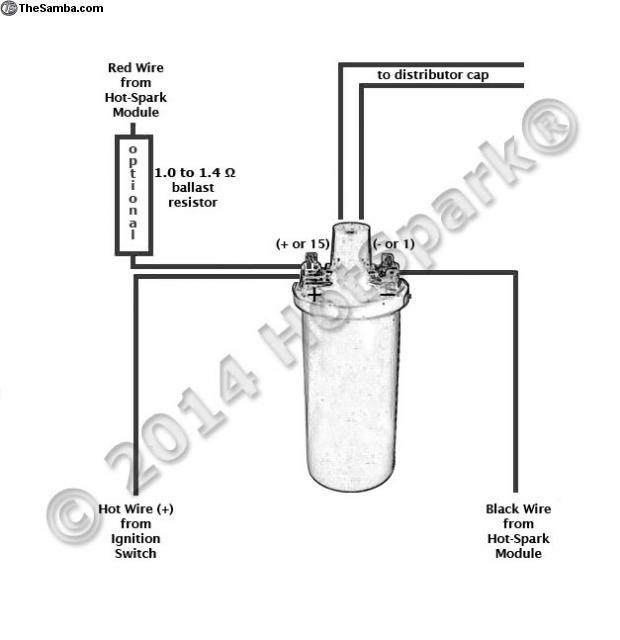 thesamba com vw classifieds electronic ignition conversion kit rh thesamba com