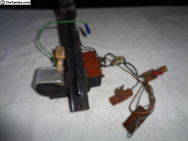 com vw classifieds vw bus bug ghia relay fuse box photo