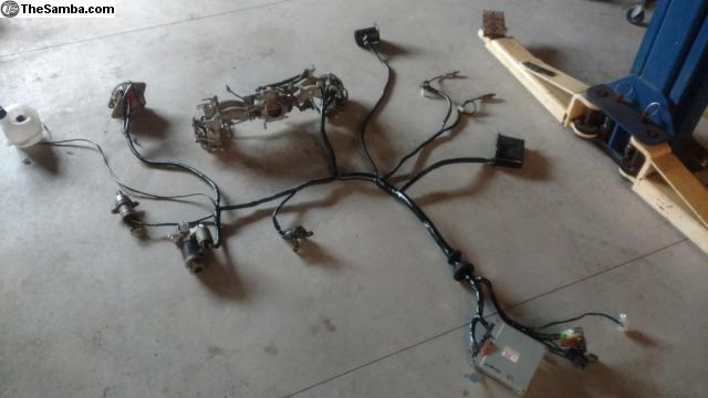 7632993 thesamba com vw classifieds modified subaru wiring harnesses subaru wiring harness at mifinder.co