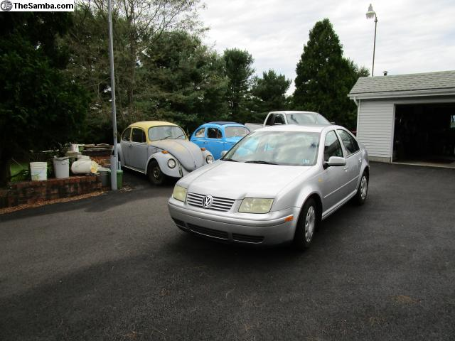 thesamba com vw classifieds 1999 vw jetta tdi diesel 5 speed standard shift the samba
