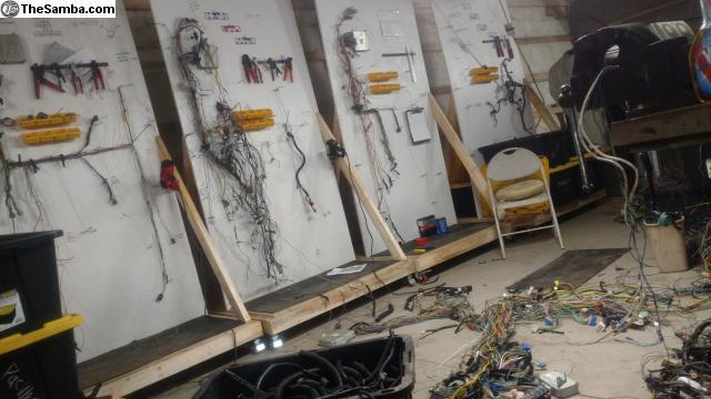 TheSamba.com :: VW Clifieds - Modified Subaru Wiring ... on subaru oil filter, subaru gauges, subaru transmission harness, subaru tail lights, subaru parts warehouse, subaru subwoofer harness, subaru radio wiring diagram, subaru wiring connector, subaru intake, subaru hood, subaru coil wire harness, subaru speed sensor, subaru headlight harness, subaru radio harness, subaru lighting harness, dual car stereo wire harness, subaru timing chain, subaru muffler, subaru engine harness, subaru outback engine diagram,