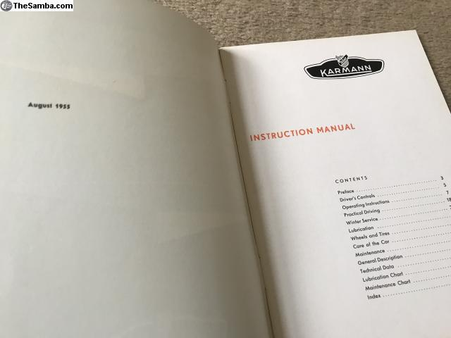resto denzel 1300 1955 - Page 15 8233481