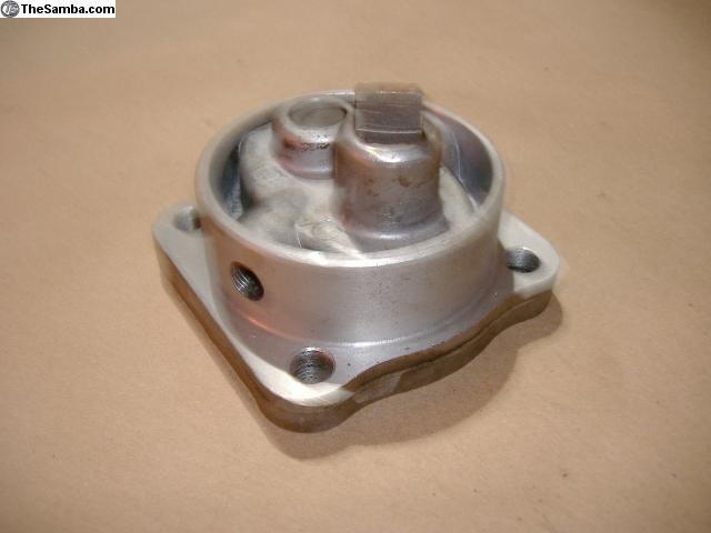 TheSamba com :: VW Classifieds - VW Bug ghia oil pump new