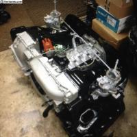 TheSamba com :: VW Classifieds