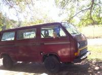 TheSamba com :: VW Classifieds - Parts - Type 2/Bus - Vanagon