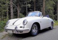 TheSamba.com :: VW Clifieds - Vehicles - Porsche - 356