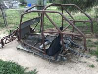 TheSamba com :: VW Classifieds - Vehicles - Off Road