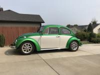 TheSamba com :: VW Classifieds - Vehicles - Type 1/Bug - 1968-up