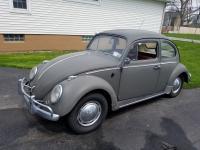 TheSamba com :: VW Classifieds - Vehicles - Type 1/Bug - 1958-67