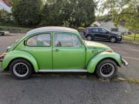 TheSamba com :: VW Classifieds - Vehicles - Type 1/Bug - 1968-up
