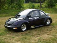 TheSamba com :: VW Classifieds - Vehicles - Race/Drag Vehicles