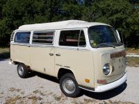 TheSamba com :: VW Classifieds - Vehicles - Type 2/Bus - Bay Window